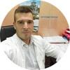 Mladen Dakić