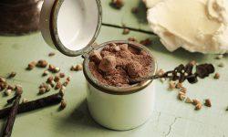 Sirovi kakao prah Arriba Nacional
