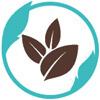 Organic icon Chocollama