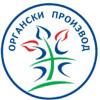 Organski proizvod