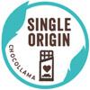 Single Origin Chocollama