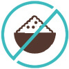 Bez sećera Chocollama