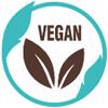 Vegan icon Chocollama